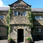 Foto de Haighton Manor