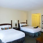 Foto de Staybridge Suites Downtown San Antonio Convention Center
