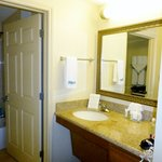 Bilde fra Staybridge Suites San Antonio Sunset Station