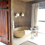 Sabi Sabi Earth Lodge의 사진