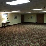 Photo of Ramada Kissimmee Maingate West