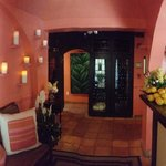 The Caribbean Court Boutique Hotelの写真
