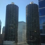 ภาพถ่ายของ Residence Inn Chicago Downtown / River North