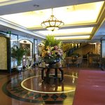 Photo of Dongfang Hotel