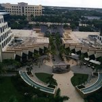 ภาพถ่ายของ Boca Raton Marriott at Boca Center