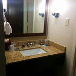 Boca Raton Marriott at Boca Center resmi