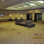 Foto DoubleTree by Hilton Wichita Airport