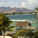 InterContinental Resort Mauritius resmi