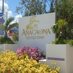 Photo de Anacaona Boutique Hotel
