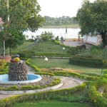 Foto de Narmada Retreat