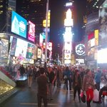 Foto di New York City Hop-on Hop-off Tours