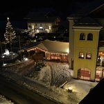Photo de Hotel-Resort Schneeberg