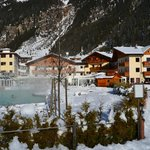 Photo of Hotel-Resort Schneeberg