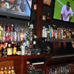 Yard of Ale St. Pete