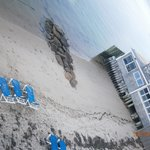 Φωτογραφία: Surfside Hotel & Suites