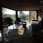 Singita Boulders Lodgeの写真