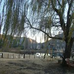 Photo de Lake Clarens Guest House