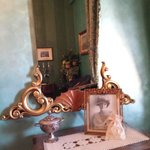 Photo of B&B Villa Sogno Charme e Relax Selinunte