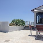 Photo de Skiathos Club Hotel Suites