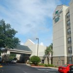 Photo de Homewood Suites Orlando-Maitland