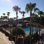 Photo of Iberostar Albufera Park