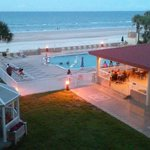 Holiday Inn Hotel & Suites Daytona Beach resmi