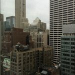 Cassa Hotel New York Foto