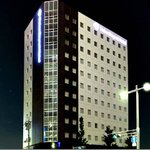 Photo of Daiwa Roynet Hotel Nagoya Ekimae