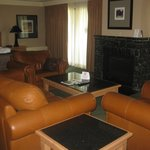 Banff Park Lodge Resort and Conference Centre照片
