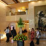 Liberty Central Saigon Centre Hotel resmi