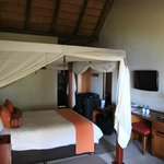 Foto Cresta Mowana Safari Resort and Spa