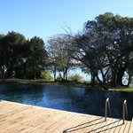 Bilde fra Cresta Mowana Safari Resort and Spa