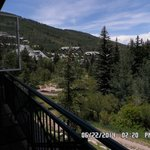 Photo de Hyatt Mountain Lodge Beaver Creek by East West Resorts