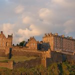 Waldorf Astoria Edinburgh - The Caledonian Foto