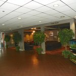 Days Inn Flagstaff-West Route 66 Foto
