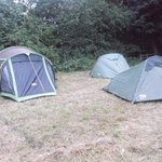 Woodhouse Farm Caravan and Camping Parkの写真