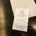Photo de Galaxy Hotel & Spa