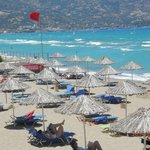 Φωτογραφία: Creta Beach Hotel & Bungalows