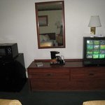 Photo de BEST WESTERN Colorado River Inn