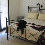 Foto van Ningaloo Bed & Breakfast