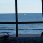 Foto di Residence Inn Virginia Beach Oceanfront