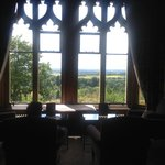 Photo de Nutfield Priory Hotel & Spa