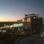 Foto City Lodge Hotel OR Tambo Airport