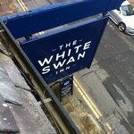 The White Swan Inn resmi