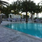 Bilde fra The St. Regis Bal Harbour Resort