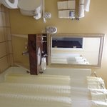Φωτογραφία: Baymont Inn & Suites - Savannah (West)