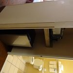 Foto Baymont Inn & Suites - Savannah (West)
