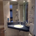 Foto de Holiday Inn Express London - Chingford - North Circular