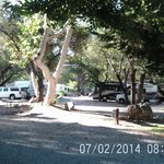 Sequoia RV Ranch Foto