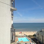 Foto van Virginia Beach Resort Hotel and Conference Center